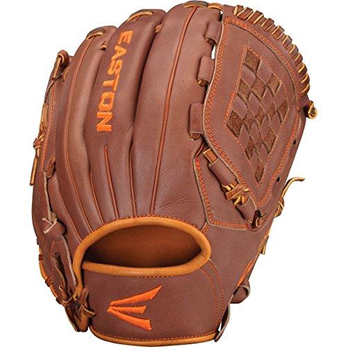 野球・ソフトボール, グローブ・ミット  8034746 Easton Core Pro Glove, 11.75, Right Hand Throw 8034746