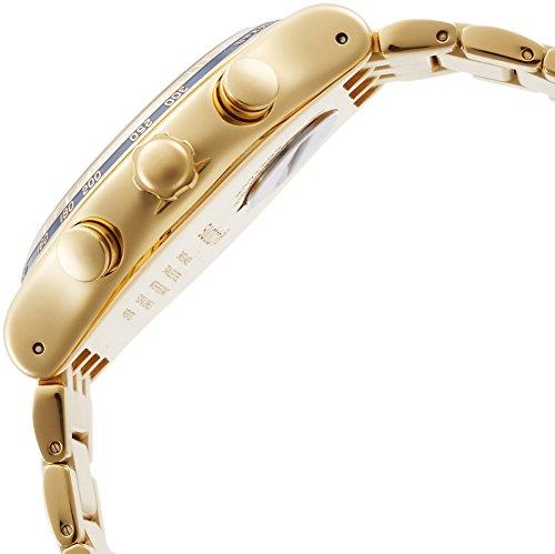 スウォッチ 腕時計 レディース YVG402G Swatch Power Shot Chronograph Unisex Watch YVG402Gスウォッチ 腕時計 レディース YVG402G