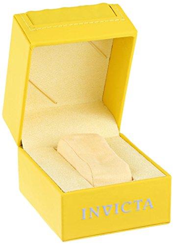 インヴィクタ インビクタ プロダイバー 腕時計 メンズ 22406 Invicta Men's 'Pro Diver' Quartz Stainless Steel Casual Watch, Color:Gold-Toned (Model: 22406)インヴィクタ インビクタ プロダイバー 腕時計 メンズ 22406