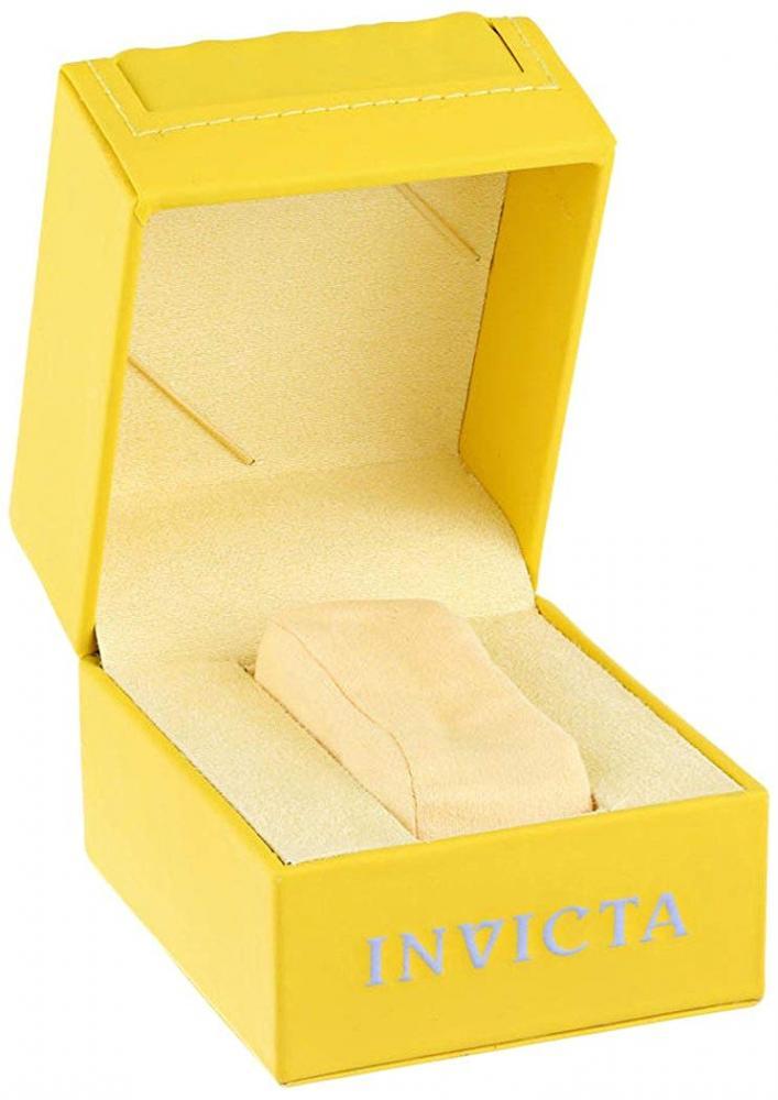 インヴィクタ インビクタ サブアクア 腕時計 メンズ 23804 Invicta Men's Subaqua Quartz Watch with Stainless-Steel Strap, Silver, 26 (Model: 23804)インヴィクタ インビクタ サブアクア 腕時計 メンズ 23804