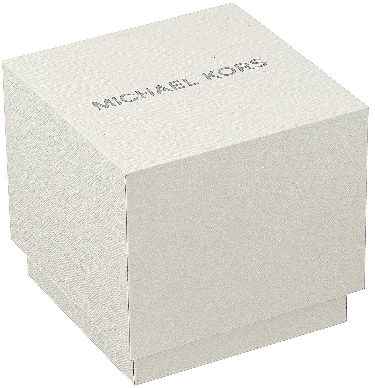【当店1年保証】マイケルコースMichael Kors Women's Lake Gold-Tone Watch MK3644