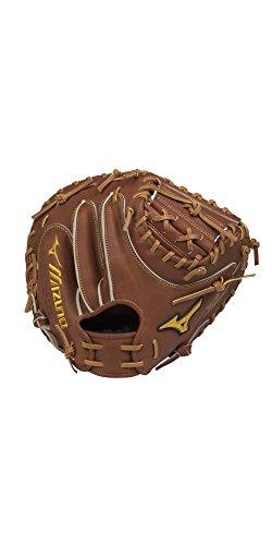 グローブ キャッチャーミット ミズノ 野球 ベースボール 312441.RG8A.23.3350 Mizuno Pro GMP200J - Catcher's Mittグローブ キャッチャーミット ミズノ 野球 ベースボール 312441.RG8A.23.3350