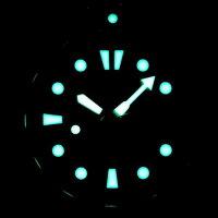 セイコー腕時計メンズSRPB11SeikoProspexBlueLagoonTurtleLimitedEditionDiversAutomaticMen'sWatchSRPB11セイコー腕時計メンズSRPB11