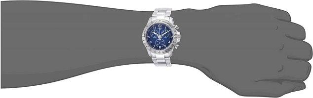 ティソ腕時計メンズT1064171104200TissotWatchesMen'sV8Watch(Blue)ティソ腕時計メンズT1064171104200