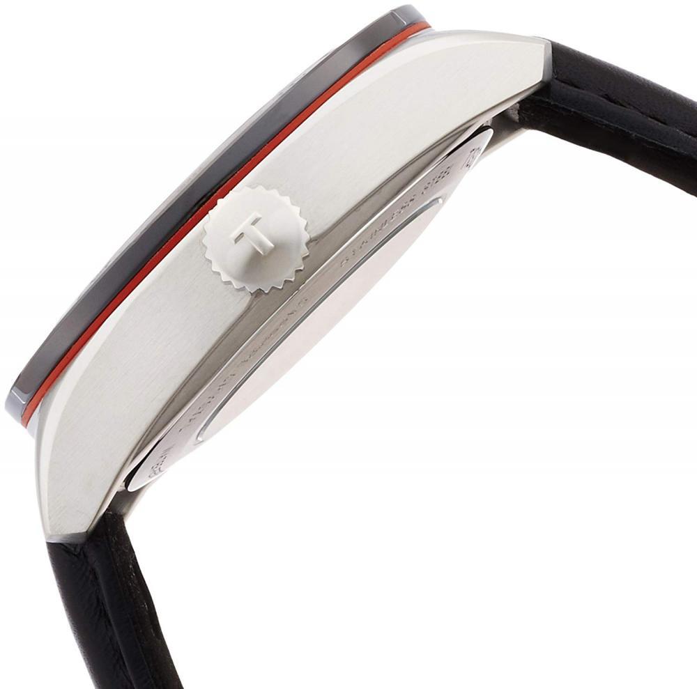 ティソ 腕時計 メンズ T1004301605100 Tissot t1004301605100 PRS 516 AUTOMATIC GENT WATCHティソ 腕時計 メンズ T1004301605100