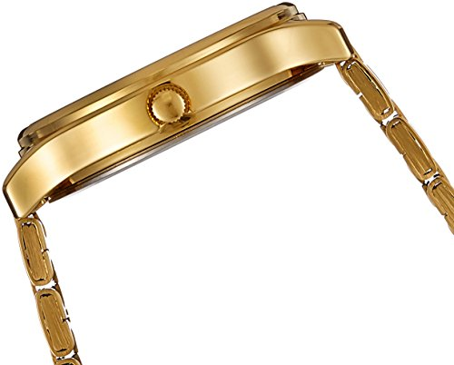 【当店1年保証】タイメックスTimex men's watch -TW0TG5902