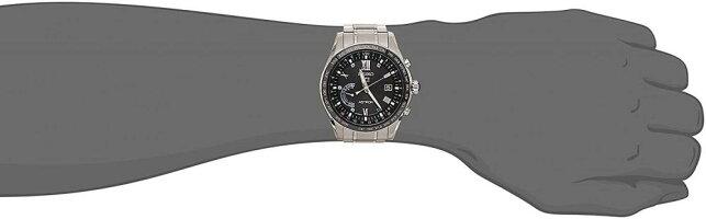 セイコー腕時計メンズSBXB117SEIKOASTRONGPSSOLAR5ANNIVERSARYMENWATCHSBXB1171500Limitedセイコー腕時計メンズSBXB117