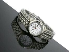 【当店1年保証】セイコーSEIKO5AutomaticwatchSYMG61J1Ladies