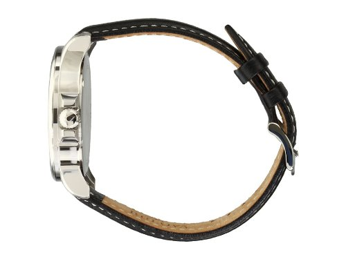 ブローバ 腕時計 メンズ 96B136 Bulova Adventurer Men's Quartz Watch 96B136ブローバ 腕時計 メンズ 96B136