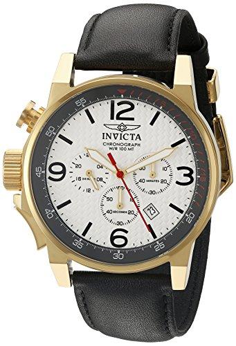 インヴィクタ インビクタ フォース 腕時計 メンズ 20136 Invicta Men's 20136 I-Force Analog Display Japanese Quartz Black Watchインヴィクタ インビクタ フォース 腕時計 メンズ 20136