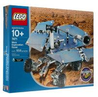 レゴ7471LegoMarsExplorationRover(7471)レゴ7471