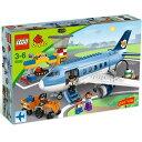 レゴ デュプロ 4566016 LEGO DUPLO LEGOVille Airport 5595レゴ デュプロ 4566016