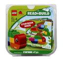 レゴ デュプロ 4654144 LEGO Duplo 6758 Grow Caterpillar Growレゴ デュプロ 4654144