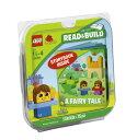 レゴ デュプロ 6047657 LEGO 10559 A Fairy Taleレゴ デュプロ 6047657