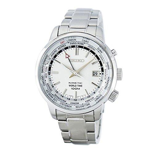 セイコー 腕時計 メンズ SEIKO NEO SPORTS Men's watches SUN067P1セイコー 腕時計 メンズ