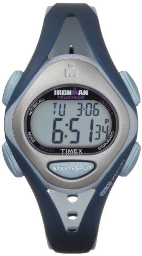 タイメックス 腕時計 レディース Timex Womens Ironman Watch t5k451タイメックス 腕時計 レディース