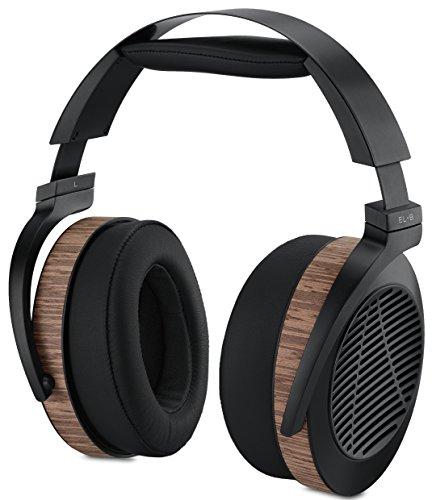 オーディオ, ヘッドホン・イヤホン  200-E8-1211-00 Audeze EL-8 Over Ear, Open Back Headphone 200-E8-1211-00