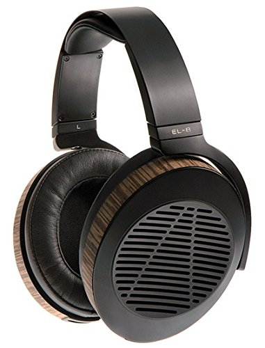 オーディオ, ヘッドホン・イヤホン  0819343010481 Audeze EL-8 Over Ear, Open Back Headphone 0819343010481
