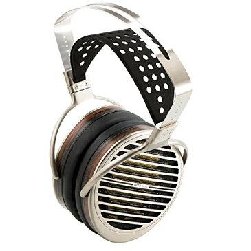 海外輸入ヘッドホン ヘッドフォン イヤホン 海外 輸入 【送料無料】HIFIMAN SUSVARA Over-Ear Full-Size Planar Magnetic Headphone海外輸入ヘッドホン ヘッドフォン イヤホン 海外 輸入