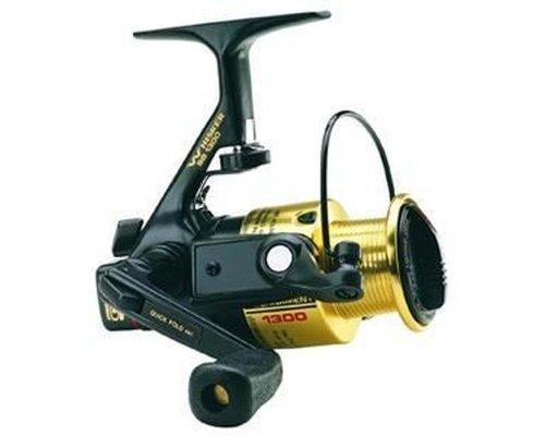 フィッシング, リール  Daiwa SS1300 Daiwa SS Tournament 5.1:1 Long Cast Whisker Spinning Reel - SS1300 Daiwa SS1300