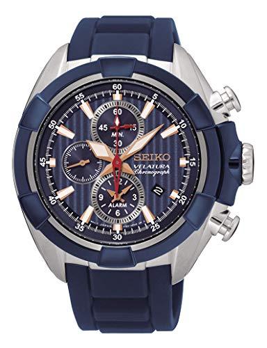 セイコー 腕時計 メンズ SNAF59P1 SEIKO VELATURA Men's watches SNAF59P1セイコー 腕時計 メンズ SNAF59P1