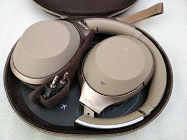 海外輸入ヘッドホン ヘッドフォン イヤホン 海外 輸入 WH1000XM2/N 【送料無料】Sony Noise Cancelling Headphones WH1000XM2: Over Ear Wireless Bluetooth Headphones with Microphone - Hi Re海外輸入ヘッドホン ヘッドフォン イヤホン 海外 輸入 WH1000XM2/N