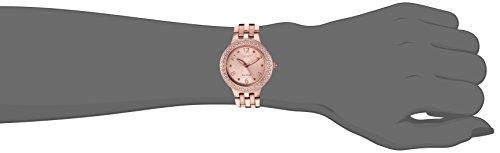 シチズン 逆輸入 海外モデル 海外限定 アメリカ直輸入 FE2083-58Q Citizen Women's 'Eco-Drive' Quartz Stainless Steel Casual Watch, Color:Pink (Model: FE2083-58Q)シチズン 逆輸入 海外モデル 海外限定 アメリカ直輸入 FE2083-58Q