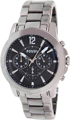 フォッシル 腕時計 メンズ CE5016-F Fossil Grant Men's Quartz Watch CE5016フォッシル 腕時計 メンズ CE5016-F