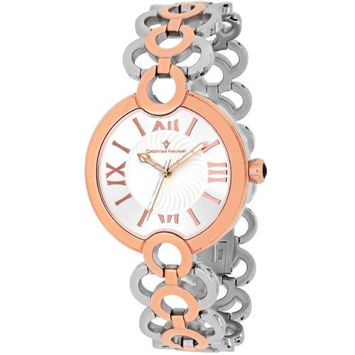 セイコー 腕時計 メンズ CV2810 Seiko SNKM63K1 Men's Analog Automatic Watchセイコー 腕時計 メンズ CV2810