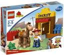 レゴ デュプロ 4567601 LEGO DUPLO Toy Story Jessie's Roundup 5657レゴ デュプロ 4567601