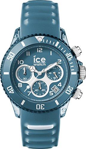 アイスウォッチ 腕時計 メンズ かわいい 012737 ICE AQUA Men's watches IC012737アイスウォッチ 腕時計 メンズ かわいい 012737