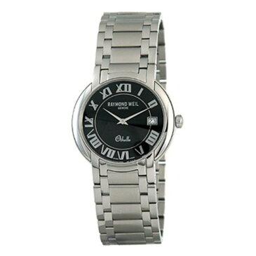 腕時計 レイモンドウィル レディース スイスの高級腕時計 【送料無料】Raymond Weil Othello腕時計 レイモンドウィル レディース スイスの高級腕時計