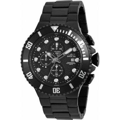 インヴィクタ インビクタ プロダイバー 腕時計 メンズ 90080 Invicta Men's 90080 Pro Diver Quartz Multifunction Black Dial Watchインヴィクタ インビクタ プロダイバー 腕時計 メンズ 90080