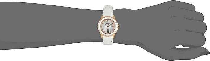 セイコー腕時計レディースSXDE82WomensWatchesSeikoSEIKOWATCHESSXDE82P1セイコー腕時計レディースSXDE82