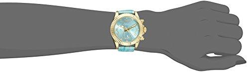 インヴィクタ インビクタ プロダイバー 腕時計 レディース 18487 Invicta Women's 18487 Pro Diver Analog Display Swiss Quartz Blue Watchインヴィクタ インビクタ プロダイバー 腕時計 レディース 18487