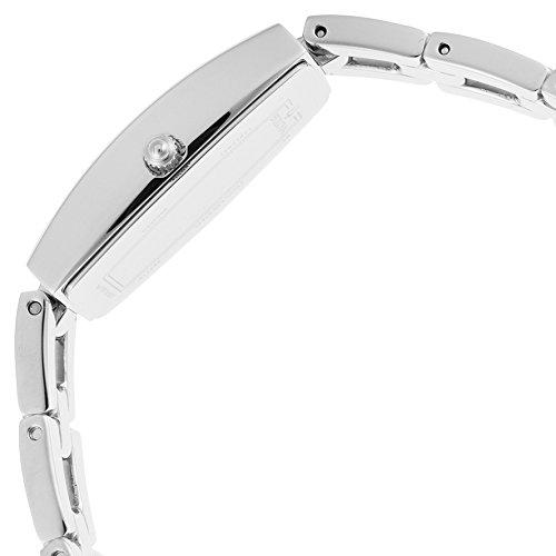 【当店1年保証】ブローバBulova Women's 96L208XG Quartz Pink Mother of Pearl Dial Watch (Certified Refurbished)