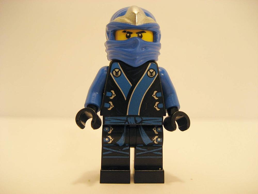 レゴ ニンジャゴー New 2013 Lego Ninjago Kimono Ninja's - Set of 5 - (Loose) From Original Packaging - Cole, Jay, Kai, Golden Lloyd, & Zane w/ All 4 Elemental Bladesレゴ ニンジャゴー