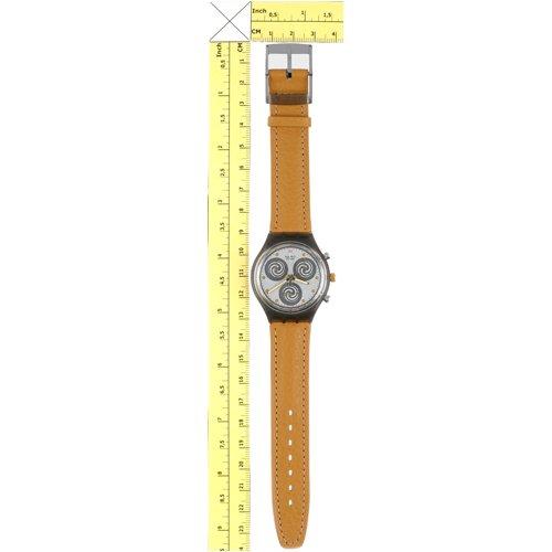 スウォッチ 腕時計 メンズ SCM101 1992 Swatch watch Chrono Sirio SCM101スウォッチ 腕時計 メンズ SCM101