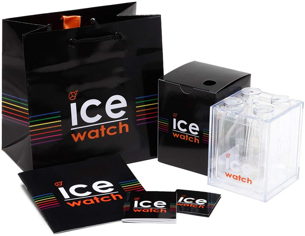 アイスウォッチ 腕時計 メンズ かわいい PU.BE.B.P.12 Mens Watches ICE-WATCH ICE-PURE PU.BE.B.P.12アイスウォッチ 腕時計 メンズ かわいい PU.BE.B.P.12