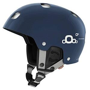 スノーボード ウィンタースポーツ 海外モデル ヨーロッパモデル アメリカモデル PC102811506XSS1 POC Receptor BUG Adjustable 2.0 Ski Helmet, Lead Blue, X-Small/Smallスノーボード ウィンタースポーツ 海外モデル