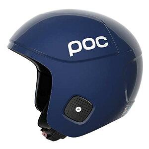 スノーボード ウィンタースポーツ 海外モデル ヨーロッパモデル アメリカモデル 10171 POC Skull Orbic X Spin, High Speed Race Helmet, Lead Blue, Smallスノーボード ウィンタースポーツ 海外モデル ヨーロッ