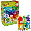 レゴ デュプロ 10854 Lego 10854 Duplo Creative Boxレゴ デュプロ 10854
