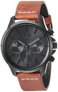 f1b60d17d254 ベスタル ヴェスタル 腕時計 オンライン メンズ HEI39CL06.LBWH Vestal ...