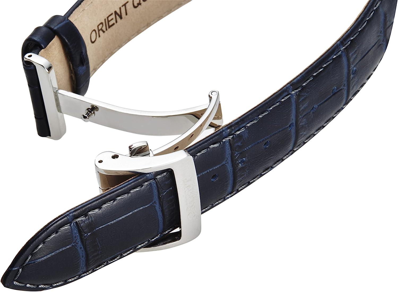 オリエント 腕時計 メンズ RN-AK0004L ORIENT Classic SUN & MOON Mechanical Watch RN-AK0004L Men'sオリエント 腕時計 メンズ RN-AK0004L