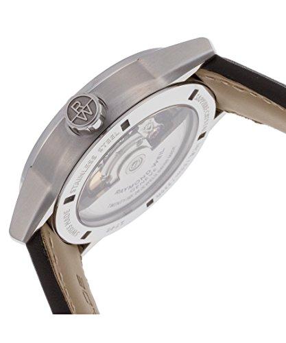 レイモンドウィル 腕時計 メンズ スイスの高級腕時計 2740-STC-20021 Raymond Weil Freelancer Automatic Watch, 2740-STC-20021レイモンドウィル 腕時計 メンズ スイスの高級腕時計 2740-STC-20021