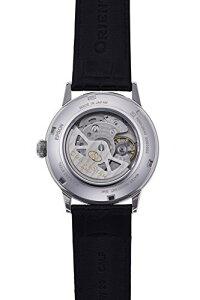 【当店1年保証】オリエントORIENTSTARclassicmechanicalwatchesRK-AF0002SMen's