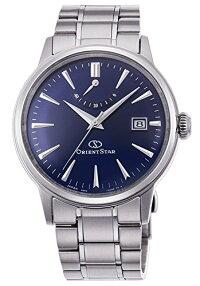 【当店1年保証】オリエントORIENTSTARclassicmechanicalwatchesRK-AF0004LMen's