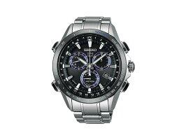 セイコー腕時計メンズSSE099J1SeikoAstronGPSSolarChronographSSE099J1セイコー腕時計メンズSSE099J1
