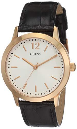 ゲス GUESS 腕時計 レディース U0922G6 GUESS- EXCHANGE Women's watches W0922G6ゲス GUESS 腕時計 レディース U0922G6