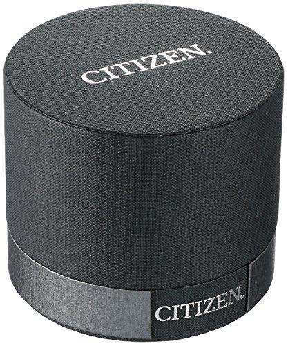 シチズン 逆輸入 海外モデル 海外限定 アメリカ直輸入 CA0338-57E Citizen Eco-Drive Men's CA0338-57E Black Mesh Watchシチズン 逆輸入 海外モデル 海外限定 アメリカ直輸入 CA0338-57E